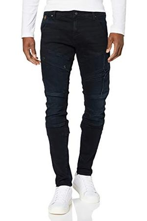 G-Star Herr mager jeans airblaze 3D mager