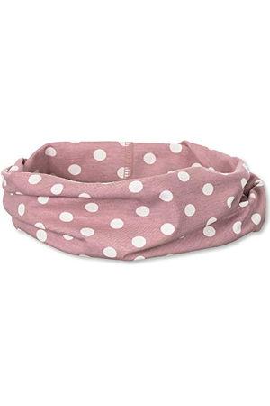 Sterntaler Stjärntalare baby-flicka magisk scarf halsduk