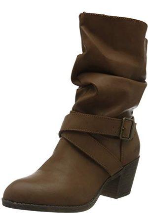 Rocket Dog Kvinnor Shelly Fashion Boots