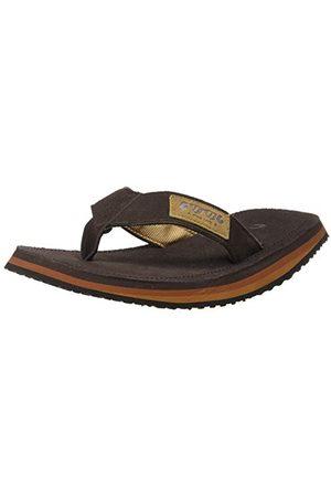 Cool shoe Herr 2 x tånsmontering, Kastanje 00290-43/44 EU