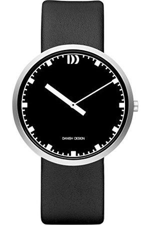 Danish Design Dansk design – herrklocka IQ13Q1212