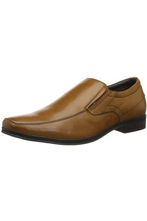 Hush Puppies Herr Billy Loafers