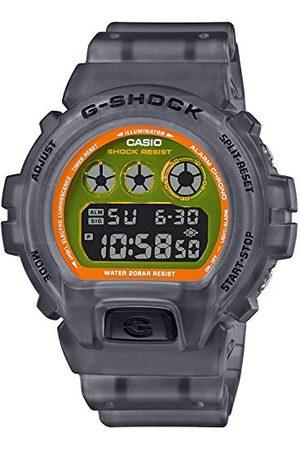 Casio G-Shock digital klocka för män .