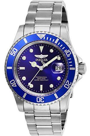 Invicta Armbandsur 26971