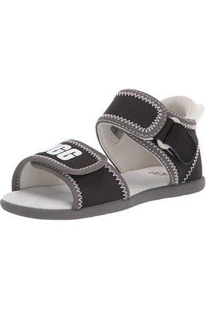 UGG Unisex Delta Sandal för barn