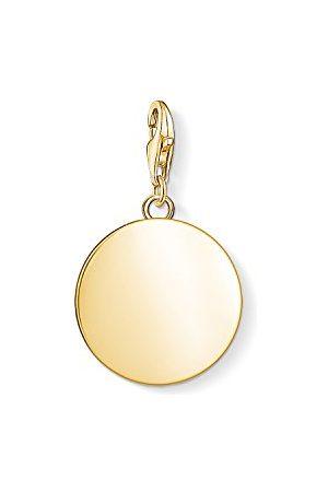 Thomas Sabo Dam medaljong – 1635-413-39
