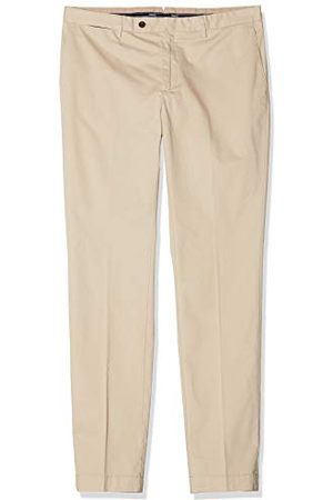 Hackett Herr Kensington Slim Chino-jeans för män