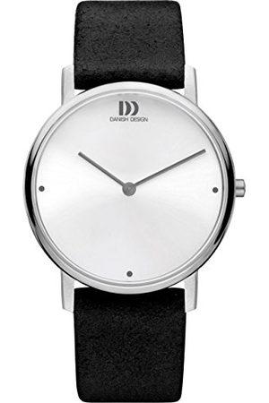 Danish Design Dansk design – damklocka IV12Q1203