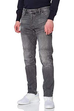 G-Star Herr 5620 3D Slim jeans