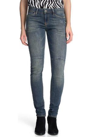 Esprit Dam 024CC1B004 skinny jeans Skin