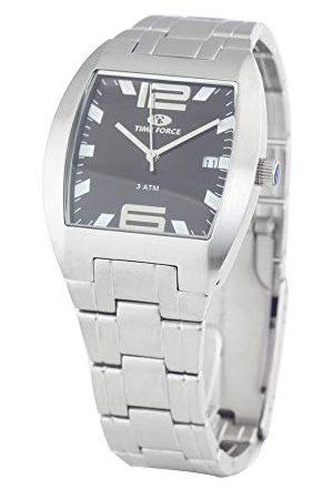 Time Force – herrarmbandsur– TF2572M-01M