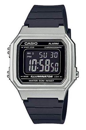 Casio Klocka W-217HM-7BVEF