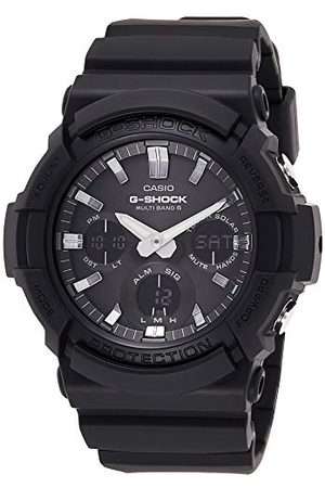 Casio G-Shock mäns analog – digital klocka armband Ziffernblattdurchmesser 53mm