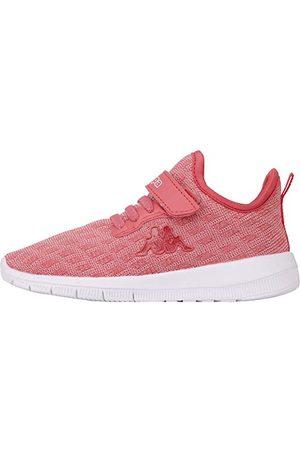 Kappa Unisex barn Gizeh K 260597k-7210 Sneaker, 260597k 7210-32 EU