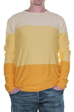Jack & Jones Herr Jorkenvin knit Crew Neck pullover