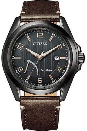 Citizen Klocka AW7057-18H