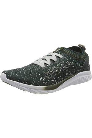 CMP – F.lli Campagnolo Män diadema fitness sko träningsskor, Jungle U940-47 EU