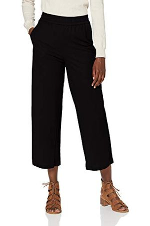 Only Onlnairi-cecily Mw Wide Pant Pnt byxor
