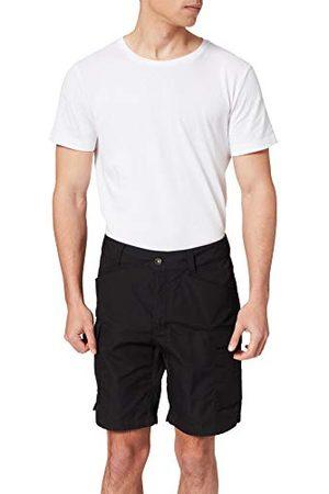 Helly Hansen Mäns Vandre Cargo-shorts