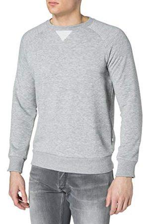LTB Tazifa sweatshirt för män