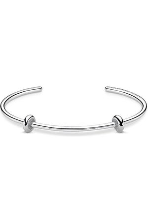 Thomas Sabo Damarmband 925_sterling_silver AR094-001-21-XL