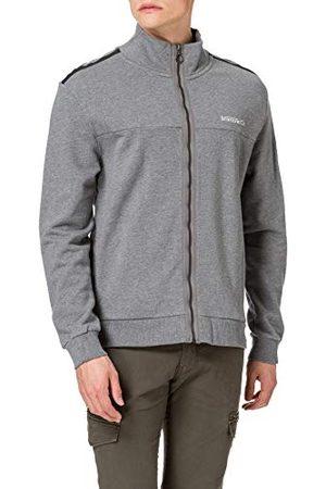 Timezone Herr Hi-tech Jacket sweatshirt
