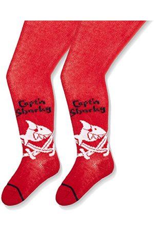 Capt'n Sharky Socks Pojkar sport leggings (2-pack)