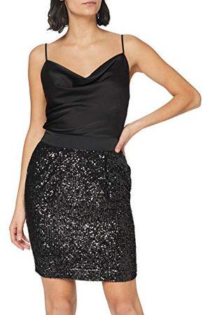 HUGO BOSS Dam kjol