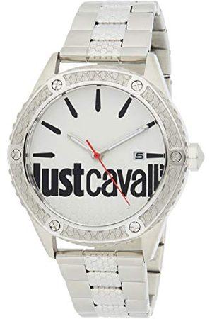Roberto Cavalli Klassisk klocka JC1G080M0055