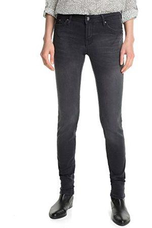 Esprit 104CC1B037 skinny jeans