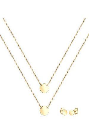 Elli (ELJW5) -smyckesuppsättningar 925_sterlingsilver 0911310717_45