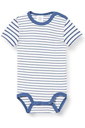 Sanetta Baby-pojkar blå kropp