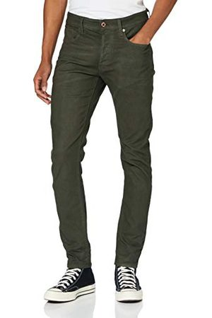 G-Star Herr 3301 Slim Colored jeans