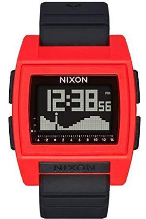 Nixon Sportklocka A1307-209-00