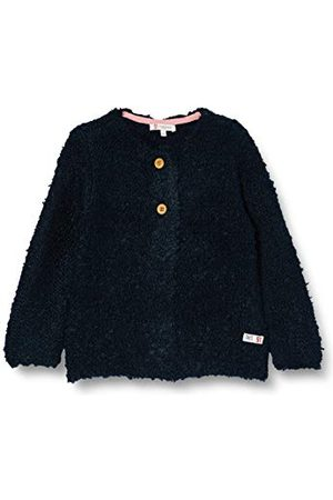 Noppies Flicka G cardigan stickad Rouxville cardigan