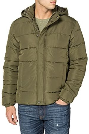 Only & Sons Onsjoshua buffer Jacket OTW quiltad jacka