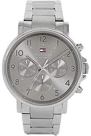 Tommy Hilfiger Armbandsur 1710382