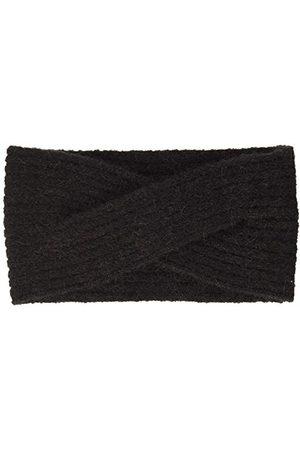 Pieces Dam Pcbana Wool pannband Noos pannband