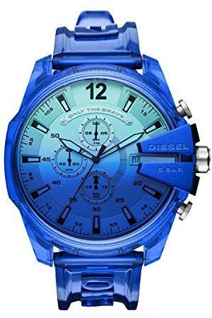 Diesel Watch DZ4531