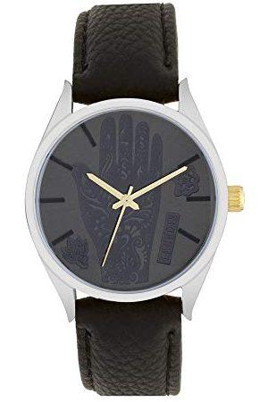 Christian Lacroix Armbandsur CLMS1830