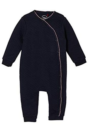 s.Oliver Baby flicka overall