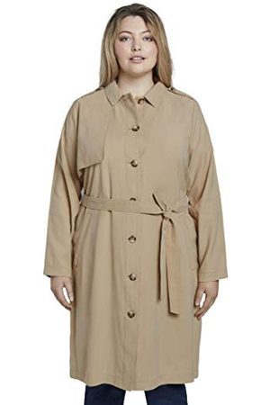 TOM TAILOR MY TRUE ME Trenchcoat för kvinnor