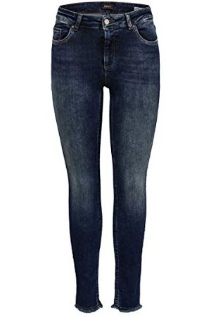 Only ENDAST dam skinny jeans