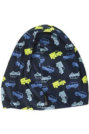 Sterntaler Baby-pojkar slouch mössa hatt