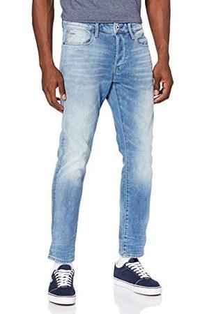 G-Star Herr 3301 slim jeans
