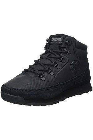 Big Star Damer GG274615_38 shoes, , EU trekking