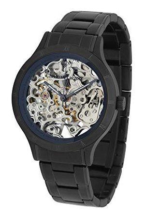 Christian Lacroix Armbandsur CLMS1811
