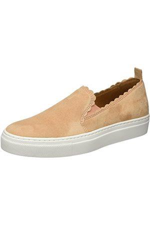 Apple of Eden Dam Tania Sneaker, naken39 EU
