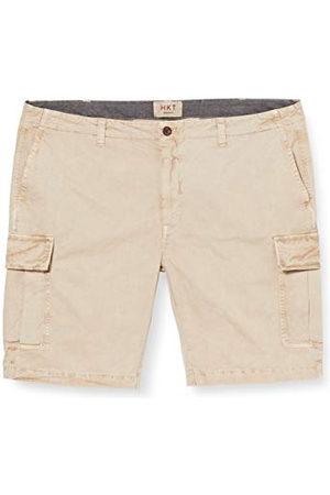 HKT BY HACKETT Herr Hkt Cargo shorts