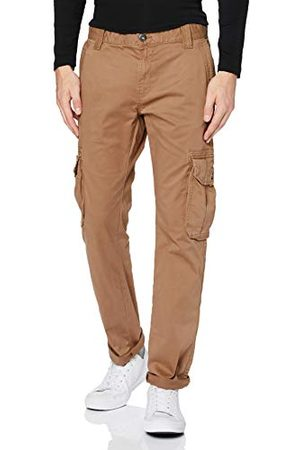 TOM TAILOR Herr Cargo Hose
